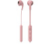FRESH´N R Flow Wireless headphone 3EP610DP In-ear Dusty Pink