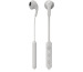 FRESH´N R Flow Wireless headphone 3EP610IG In-ear Ice Grey
