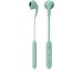 FRESH´N R Flow Wireless headphone 3EP610MM In-ear Misty Mint