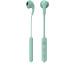 FRESH´N R Flow Wireless headphone 3EP610MM In-ear Misty Mint