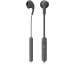 FRESH´N R Flow Wireless headphone 3EP610SG In-ear Storm Grey