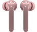 FRESH´N R Twins Tip In-ear headphones 3EP700DP Wireless, ear tip Dusty Pink