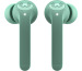 FRESH´N R Twins Tip In-ear headphones 3EP700MM Wireless, ear tip Misty Mint