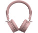 FRESH´N R Caps 2 on-ear headphones 3HP220DP Wireless Dusty Pink