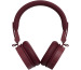 FRESH´N R Caps 2 on-ear headphones 3HP220RR Wireless Ruby Red