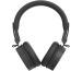 FRESH´N R Caps 2 on-ear headphones 3HP220SG Wireless Storm Grey