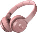 FRESH´N R Code ANC wireless on-ear 3HP3000DP Dusty Pink