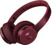 FRESH´N R Code ANC wireless on-ear 3HP3000RR Ruby Red