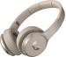 FRESH´N R Code ANC wireless on-ear 3HP3000SS Silky Sand