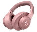 FRESH´N R Clam over-ear headphones 3HP300DP Wireless Dusty Pink