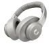 FRESH´N R Clam over-ear headphones 3HP300IG Wireless Ice grey