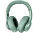 FRESH´N R Clam over-ear headphones 3HP300MM wireless Misty Mint