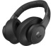 FRESH´N R Clam over-ear headphones 3HP300SG Wireless Storm Grey