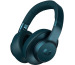 FRESH´N R Clam ANC over-ear headphones 3HP400PB Wireless Petrol Blue
