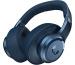 FRESH´N R Clam Elite wireless on-ear 3HP4500SB Steel Blue