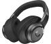 FRESH´N R Clam Elite wireless on-ear 3HP4500SG Storm Grey