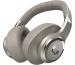 FRESH´N R Clam Elite wireless on-ear 3HP4500SS Silky Sand