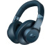FRESH´N R Clam ANC DGTL headphones 3HP500SB Wireless,over-ear Steel Blue