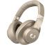FRESH´N R Clam ANC DGTL headphones 3HP500SS Wireless,over-ear Silky Sand
