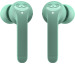 FRESH´N R Twins 2 Tip wireless 3TW2100MM Misty Mint