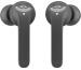 FRESH´N R Twins 2 Tip wireless 3TW2100SG Storm Grey