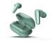 FRESH´N R Twins ANC wireless in-ear 3TW3100MM Misty Mint