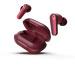 FRESH´N R Twins ANC wireless in-ear 3TW3100RR Ruby Red