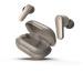 FRESH´N R Twins ANC wireless in-ear 3TW3100SS Silky Sand