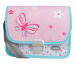 FUNKI Kindergarten-Tasche 6020.019 Butterfly