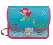 FUNKI Kindergarten-Tasche 6020.02 little Mermaid