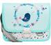 FUNKI Kindergarten-Tasche 6020.029 Singing Bird 265x200x700mm