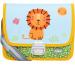 FUNKI Kindergarten-Tasche 6020.030 Happy Lion 265x200x700mm