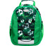 FUNKI Kinder-Rucksack 6022.010 Football 280x250x110mm