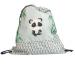 FUNKI Turnsack 6030.018 Panda