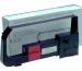GENICOM Farbband Nylon schwarz G03 Genicom 4470 50 Mio.