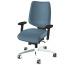 GIROFLEX Bürostuhl 545 545-8259 blau