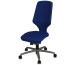 GIROFLEX Bürostuhl 64 64-3578BL blau