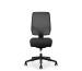 GIROFLEX Bürostuhl 68-3519 68-3519 schwarz, ohne Armlehne