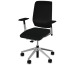 GIROFLEX Bürostuhl 68 68-7519 schwarz
