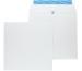 GOESSLER Couvert o/Fenster 220x220mm 1190 120g, weiss 250 Stück