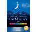 GOLDMANN Das Mondjahr Ta.farbig 442319305 10x14cm 2021