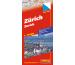 HALLWAG Stadtplan 382830070 Zürich 1:16´000