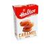 HALTER Box Caramel 7642 40g