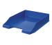 HAN Briefkorb Standard A4/C4 1027-X-14 blau