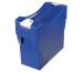 HAN Hängemappenboxen 1901-14 SWING/SWING-Plus blau