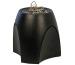 HAN Büroklammer-Spender 21752-13 schwarz
