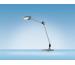 HANSA LED Leuchte E-Motion 41-5010.6 10W, silber