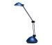 HANSA Tischleuchte LED 3W 415010648 blau Space