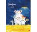 HEYE Bildkalender Helme Heine 840168093 DE, 34x44cm, 2020