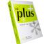 HI-PLUS Papier Premium Copy A4 D2022 universal, weiss,75g 500 Blatt